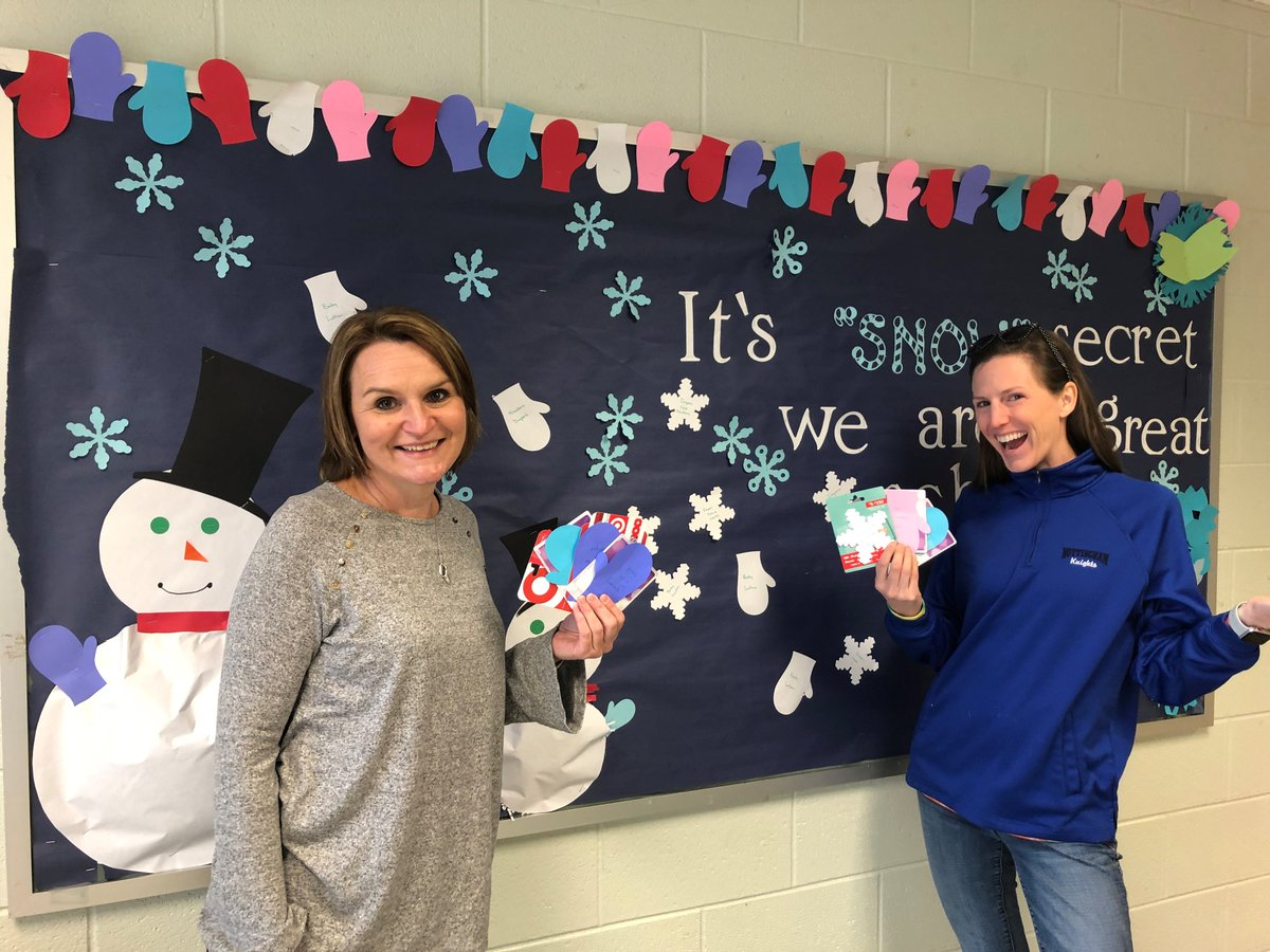 Random Acts of Kindness are starting to pile up!  Nottingham is collecting for Arlington public schools families in need.  <a target='_blank' href='http://twitter.com/APSVirginia'>@APSVirginia</a> <a target='_blank' href='http://twitter.com/EGardnerAPS'>@EGardnerAPS</a> <a target='_blank' href='http://twitter.com/MrsMeganLynch'>@MrsMeganLynch</a> <a target='_blank' href='http://twitter.com/NottinghamPTA'>@NottinghamPTA</a> <a target='_blank' href='http://search.twitter.com/search?q=KnightsRock'><a target='_blank' href='https://twitter.com/hashtag/KnightsRock?src=hash'>#KnightsRock</a></a> <a target='_blank' href='https://t.co/LYy560kGso'>https://t.co/LYy560kGso</a>