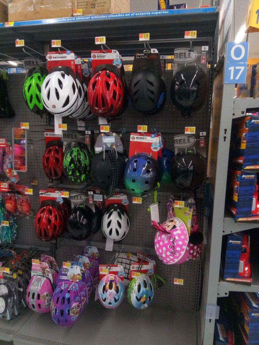 Bike helmets for Nightwolf! #MortalKombat11<br>http://pic.twitter.com/1uqc7pmcLT
