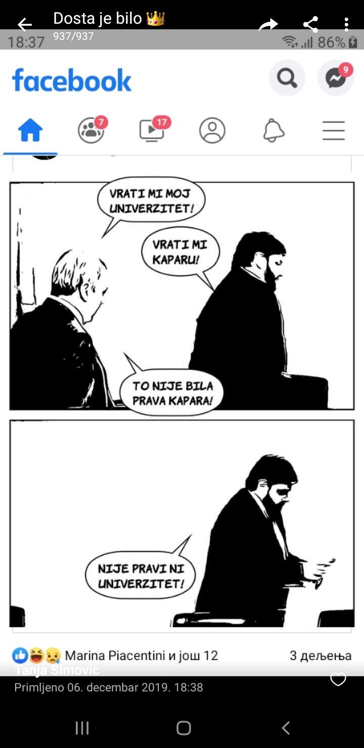 ELHzASRWsAAhPkS