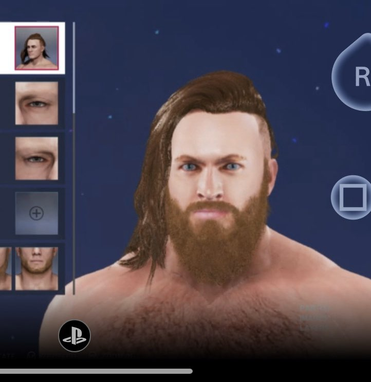 Any suggestions for #Gallus ? Could put out Sunday #WWE2K20 #NXTUK @NickBreakerNCO @ThayWizard @Bhangra94877286 @Dre41Gaming