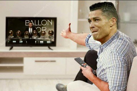 """""""I told you that I won't be the winner,the reason why I didn't go, you see now"""" say @crstn_ronaldo_<br>http://pic.twitter.com/EuMILOJyBC"""