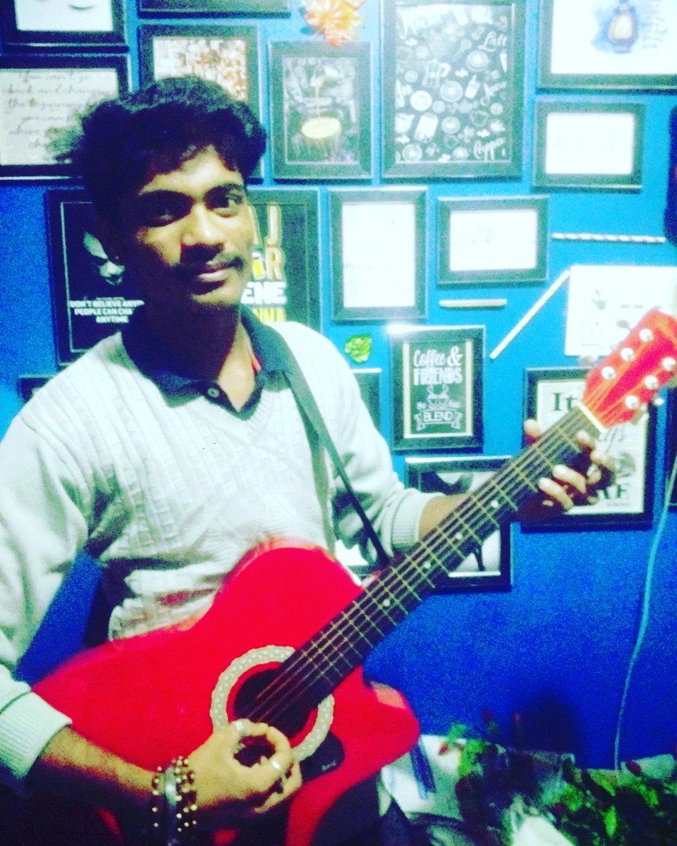 #guitar #guitarartist #musican #musiclover #Artist #varun @Bailochansahoo1