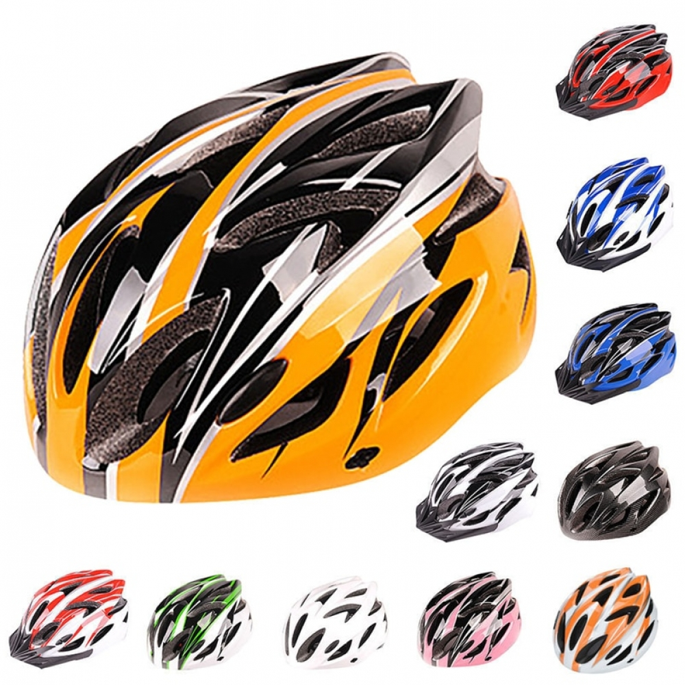 #weightlifting #bodybuilding Breathable Mountain Cycling Helmethttps://4cyclingstore.com/breathable-mountain-cycling-helmet/