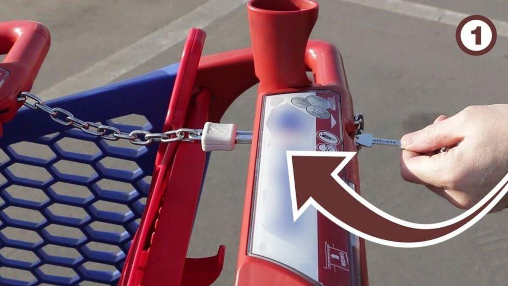 Libérez n'importe quel chariot/#Caddie grâce à cette clé passe-partoutDécouvrez des inventions qu'elles sont chouettes avec Chouettes Inventions !https://www.chouettesinventions.fr/liberez-nimporte-quel-chariot-caddie-grace-a-cette-cle-passe-partout/…#ViePratique #Accessoires #Courses #Pièce #Pratique