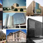 Today is #NationalIllinoisDay! GSA manages more than 250 buildings in Illinois, including 8 courthouses, 14 federal office buildings, and several leased locations. Check out the federal buildings and courthouses managed by GSA in #Illinois: https://t.co/2wMmoaUbbu
