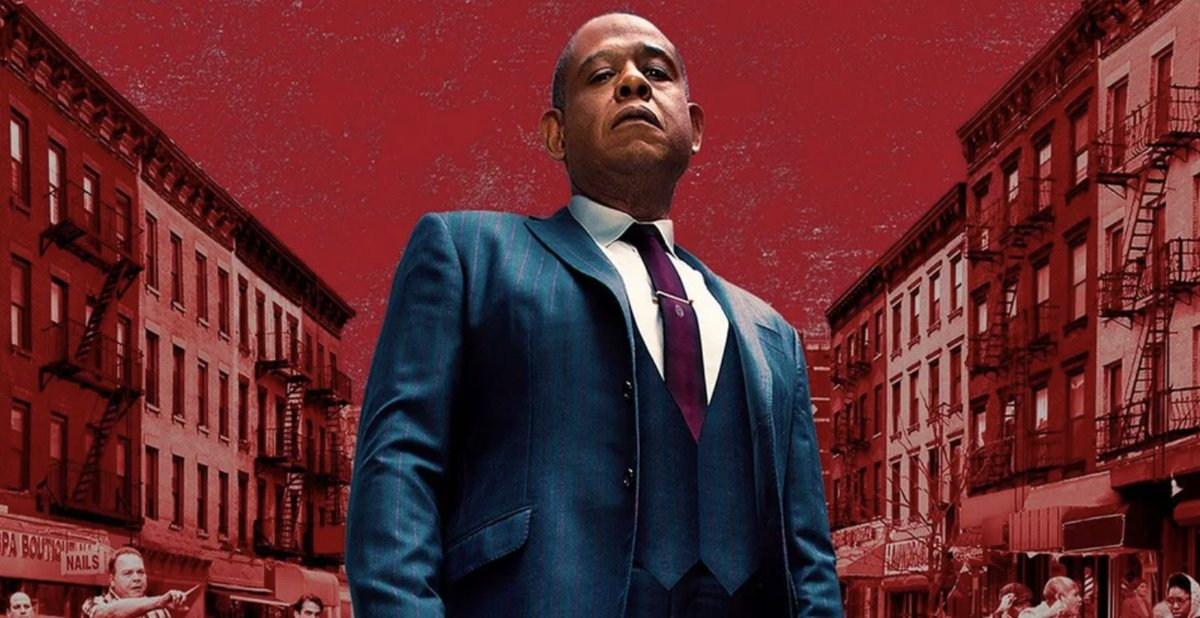 Godfather of Harlem: 10 Best Characters, Ranked