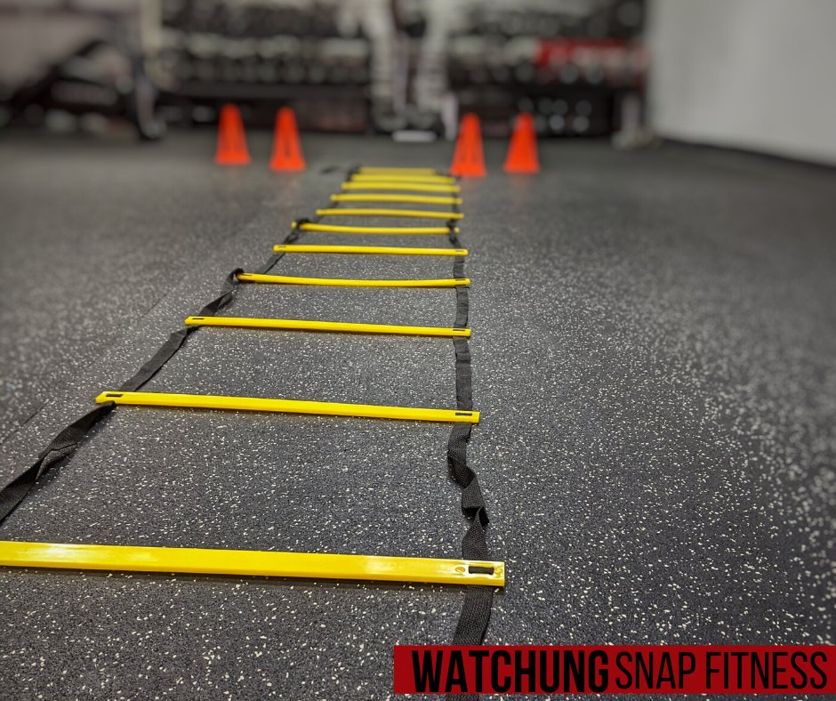 At the end of this ladder is the weekend! What are you doing to get there?  #workoutmotivation <br>http://pic.twitter.com/h31XkPiUYI