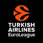 Image for the Tweet beginning: THY Avrupa Ligi'nde mücadele eden