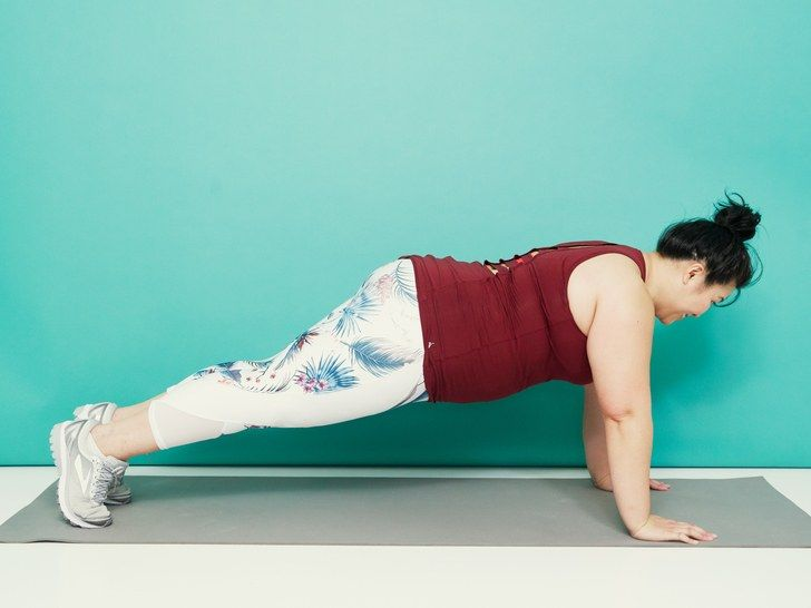 An Abs Workout From Carrie Underwood's Trainer You Can Do in 7 Minutes  https:// buff.ly/2r8Ucvg    <br>http://pic.twitter.com/9rvrPheOtW