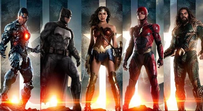 MOES and SCHLOTZSKYS join JUSTICE LEAGUE SNYDER CUT movement: comicbook.com/dc/2019/12/06/…