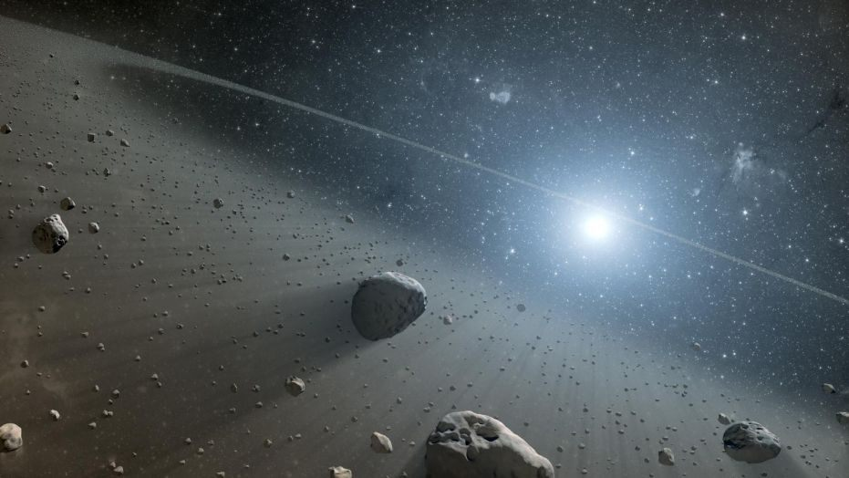 Pyramid-shaped 427-foot asteroid set to whiz past Earth. Click on https://overlooked.com/article/3d078302-4e77-4f45-8789-465cf17ac68d … to read this article from FOX.