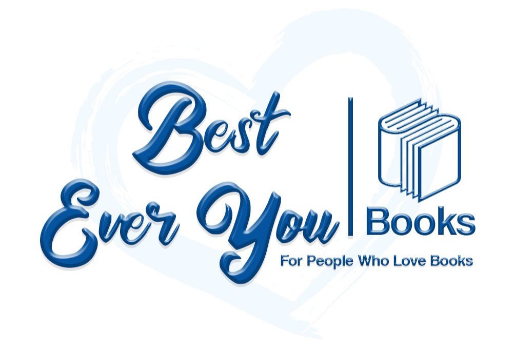 "RT IvanMisner #BNI #BNIDelhiSouth #ReferralsMarketing ""The 2020 Thought Leaders.  Two of my books about personal development and networking are on the ""2020 Best Ever You"" list of books.   https://www. besteveryou.com/booksbythought leaders   …  <br>http://pic.twitter.com/uIbCUbFnf9"""