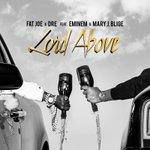 """""""And I promise you the day I fall off or lose it, I will stop and cut off the music"""" LORD ABOVE with my man @fatjoe, dreday3000 & the great @maryjblige from FAMILY TIES out now. https://t.co/iWXHINxzpD"""