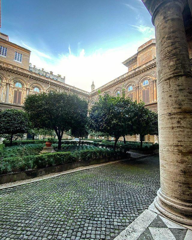 Palazzo #palazzodoriapamphilj #rome #roma #italia #ig_roma #ig_italia #igersroma #igersitalia