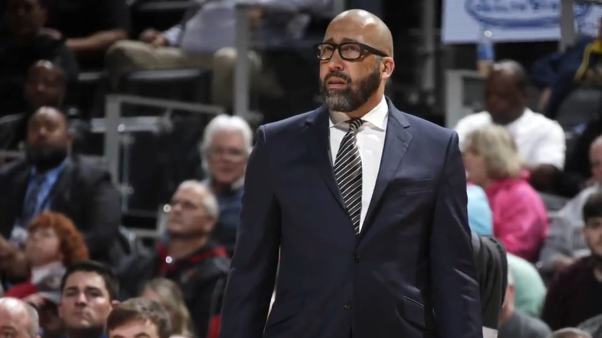 NBA Insider @ShamsCharania reports on the Knicks players-only meeting hours before the firing of David Fizdale and hiring of Mike Miller as interim coach. Video on that and more: