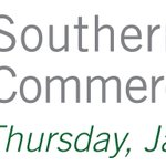 Image for the Tweet beginning: Register today for our NAIOP