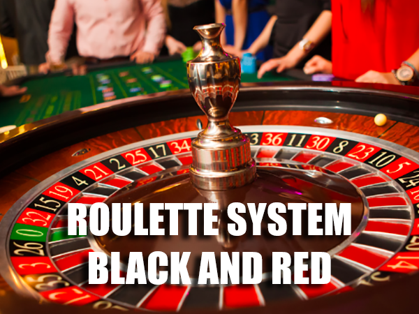 Learn more at:   #rouletteonline #gamblinggames #win #roulette #lasvegas #gambling #gamblinglife #gamblingtips #casinonight #pokerplayers #pokerlife #poker #casinogames #repost #amazing #fridaynight #fridayfeeling #fridaynightlights #fridayfun #fridayoff
