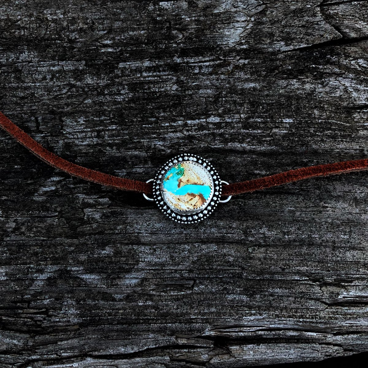 Things you need in your life:  https:// prairieskyjewelryco.com/collections/all    <br>http://pic.twitter.com/YGdKUmucww