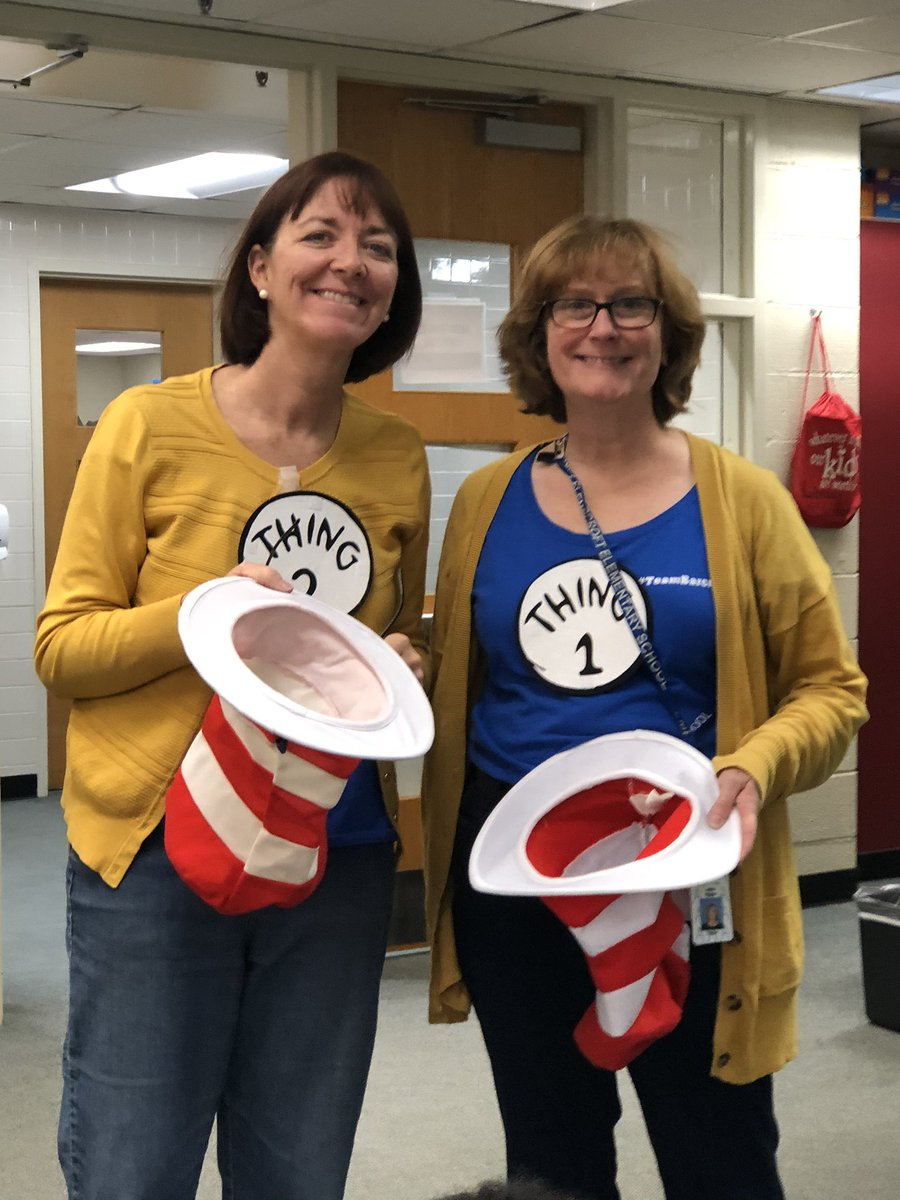 Oh what fun it is...Our Barcroft family has multiples! Ms. Mulrooney & Ms. Pippins are twins for a day, teammates always! <a target='_blank' href='http://search.twitter.com/search?q=TeamBarcroft'><a target='_blank' href='https://twitter.com/hashtag/TeamBarcroft?src=hash'>#TeamBarcroft</a></a> <a target='_blank' href='http://twitter.com/BarcroftEagles'>@BarcroftEagles</a> <a target='_blank' href='http://twitter.com/EvenStart_APS'>@EvenStart_APS</a> <a target='_blank' href='http://twitter.com/msarroyotweets'>@msarroyotweets</a> <a target='_blank' href='http://twitter.com/MsHyattinThird'>@MsHyattinThird</a> <a target='_blank' href='http://twitter.com/APSVirginia'>@APSVirginia</a> <a target='_blank' href='http://twitter.com/teachnpe'>@teachnpe</a> <a target='_blank' href='http://twitter.com/GabyRivasAPS'>@GabyRivasAPS</a> <a target='_blank' href='https://t.co/v92rEXGaiM'>https://t.co/v92rEXGaiM</a>