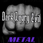 Image for the Tweet beginning: Follow  Our  Playlist   HERE~~~>    #MetalMusic #Spotify