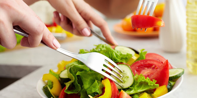 Healthy Food http://goo.gl/Ov80d2 #weightloss #fatloss #healthy #diet #exercise #fitness #workout #food #recipes