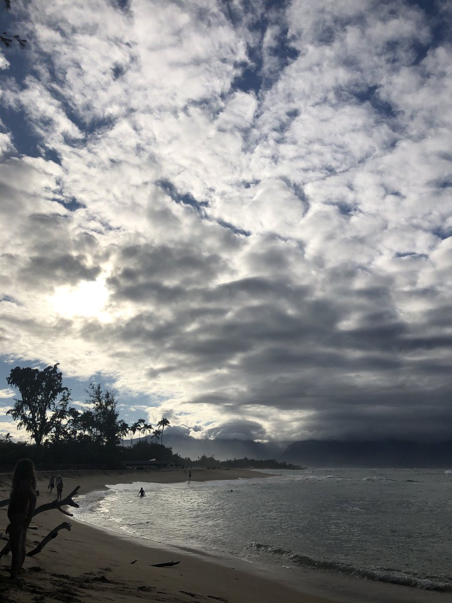 test Twitter Media - Mostly cloudy in Paia. #cmweather #Maui #Beach #Paia #Mauinokaoi https://t.co/UhD9PSd6BB