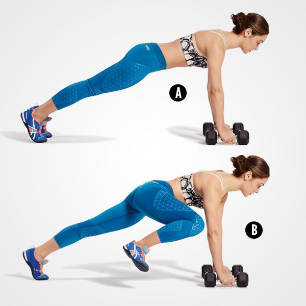Get rid of abdominal fat -- Killer abs workout - The path to eliminate abdominal fat and sculpted abs is not out of reach, you simply need to be dedicated and follow through to these simple yet effective exercises. These routines, together with a qualit  https:// truehealthreport.com/flat-belly-wor kouts-sculpt-abs/  … <br>http://pic.twitter.com/n5MReDfijK