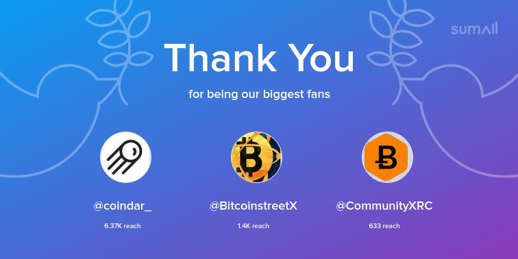 Tweet by @BitcoinRh