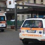 Image for the Tweet beginning: Sei nuovi medici nei Pronto