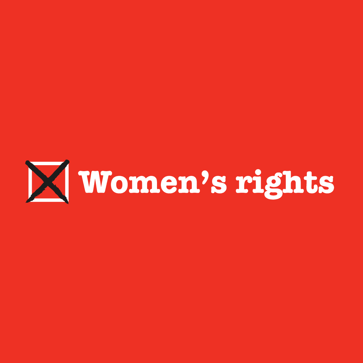 📮 Do you want the UK government to continue protecting women's rights after the election? Sign our open letter to all future MPs asking them to pledge to protect women's rights globally. It will only take two minutes. ✍🏽 https://t.co/tdV6BWs0Bh #16DaysOfActivism #16days https://t.co/RNcMeEJjj9