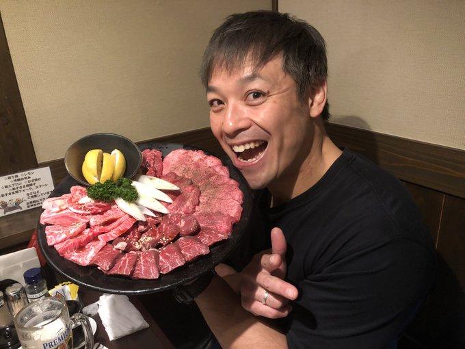 noah_katsuhikoの画像