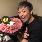 noah_katsuhikoのサムネイル画像
