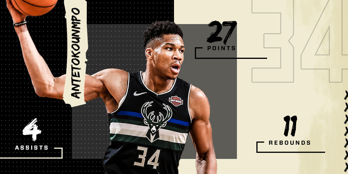 A very happy birthday!!    #FearTheDeer