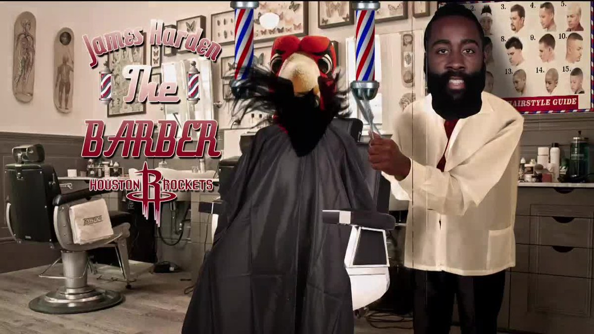 James Harden's 60-piece highlights  @steve21smith's top plays Under the Rim!