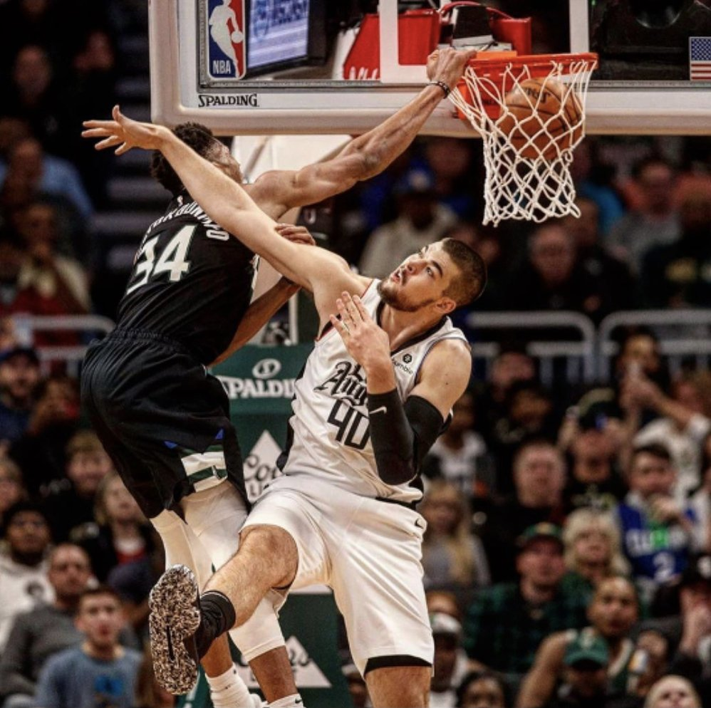 Birthday Poster     @Giannis_An34