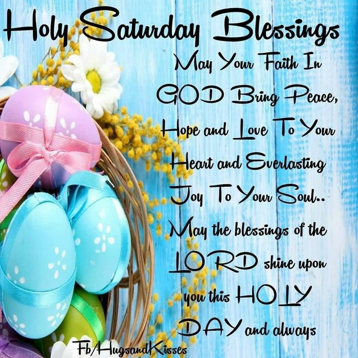 RT @Dianne__LadyD: #Saturday #Blessings #TwitterFriends   💙Have An Awesome Day And Weekend!💙 https://t.co/CwI7mhYiue