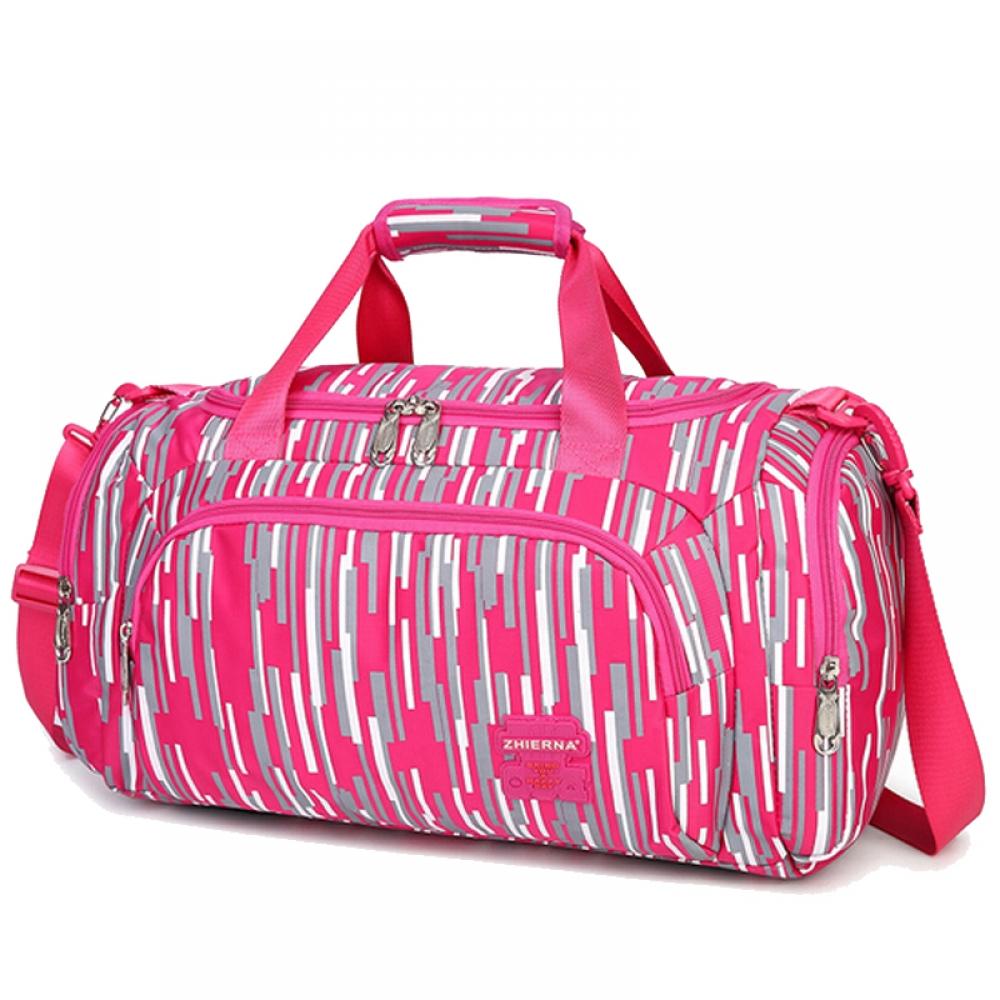 #fitlife #fitleaders Sport Training Bag for Women<br>http://pic.twitter.com/n9hS8jokdh