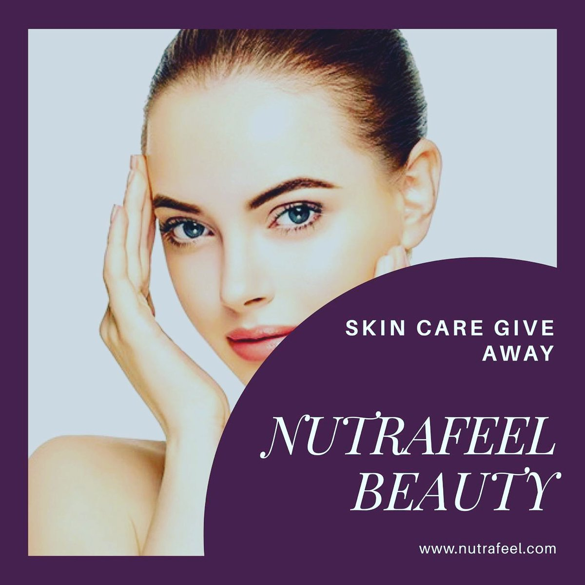 Nutrafeel Anti-Aging ANTI-CELLULITE Products make you feel younger again, Shop Now :  . #Beauty #blackfriday #cybermonday #saturdayvibes