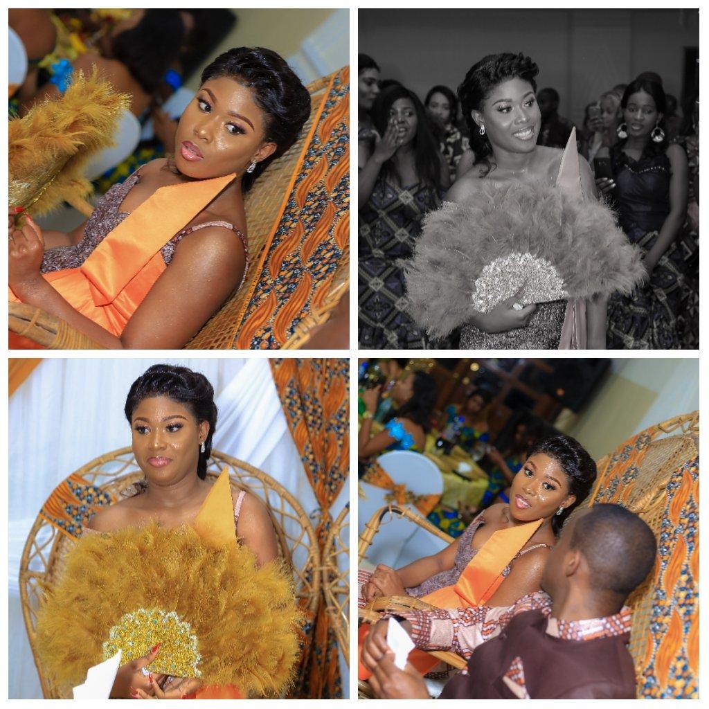 Un simple regard montre combien on aime la personne #DAN Pictura#la picturalisation#l'historien du temps moderne#malebo hotel#wedding#traditional#shoot