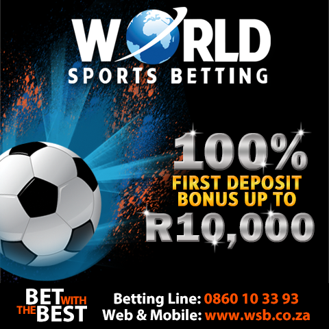 WorldSportsBet photo