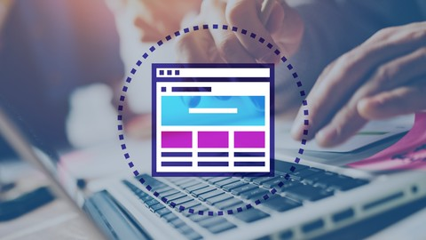 Ultimate Web Developer Course Build 10 Websites from Scratch  Build 10+ complete websites from scratch, supercharge your portfolio learn how to create websites   http:// bit.ly/2WYd4Yd    <br>http://pic.twitter.com/AB8mh1qWe2