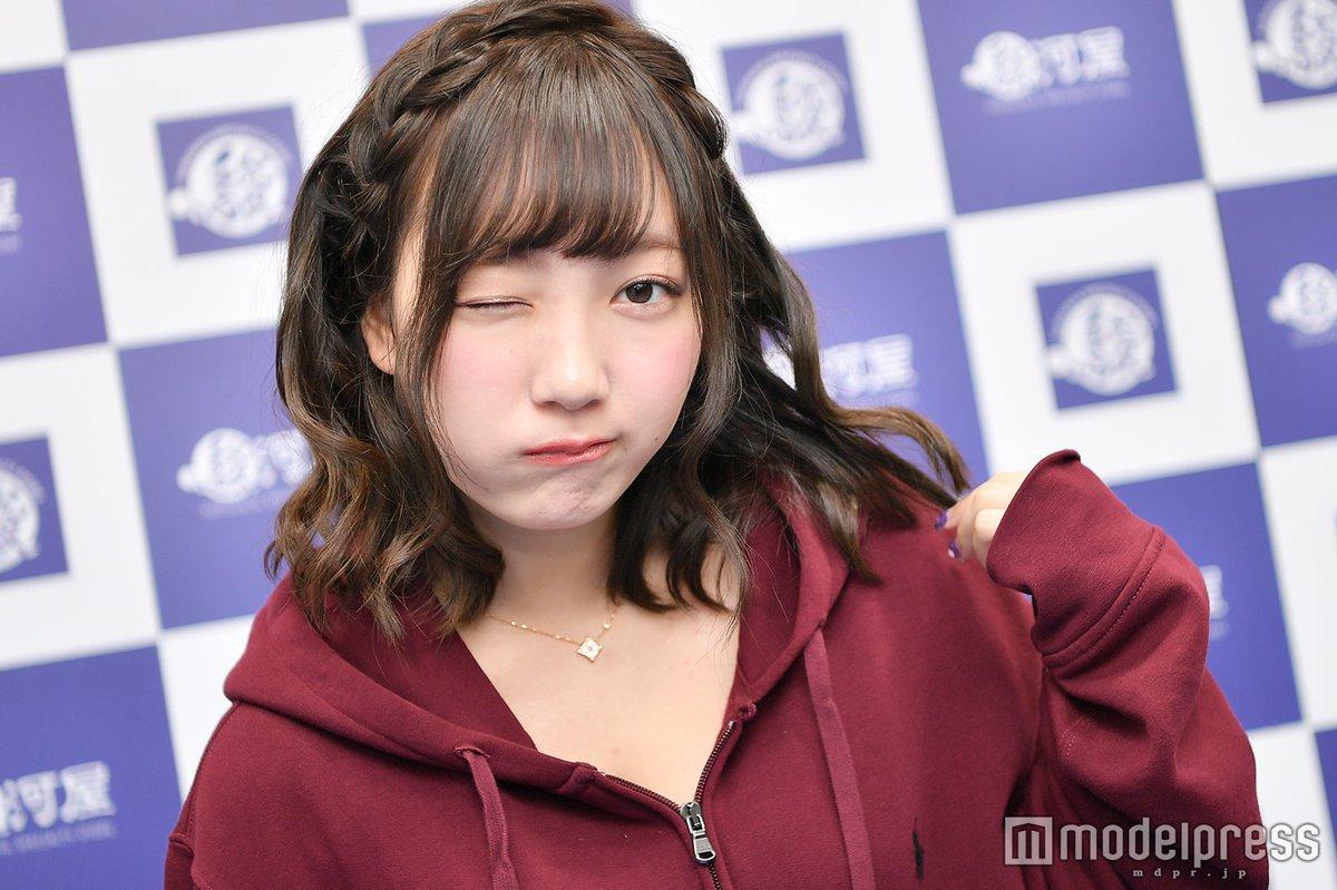 <写真30枚❤>京佳『未成年』発売記念イベント開催🎉🎊セーラー服&水着シーンを語る✨@Kyouka_02📷フォトギャラリー🔻
