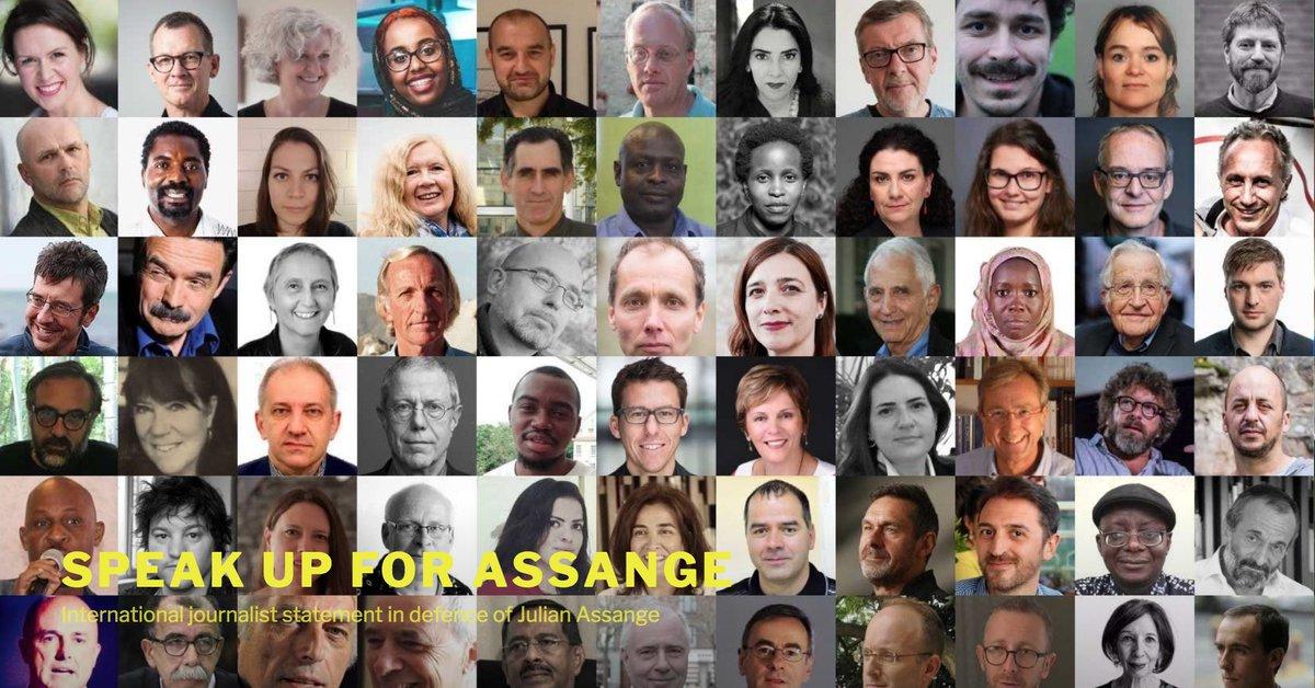 wikileaks photo