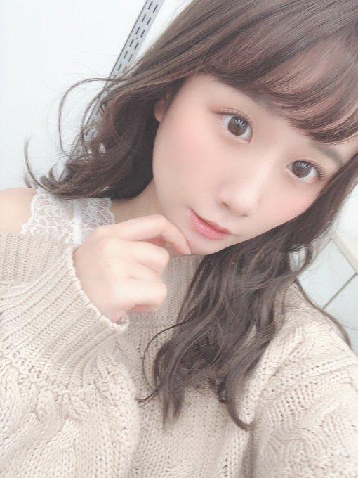 グラビアアイドル七瀬美桜のTwitter自撮りエロ画像51