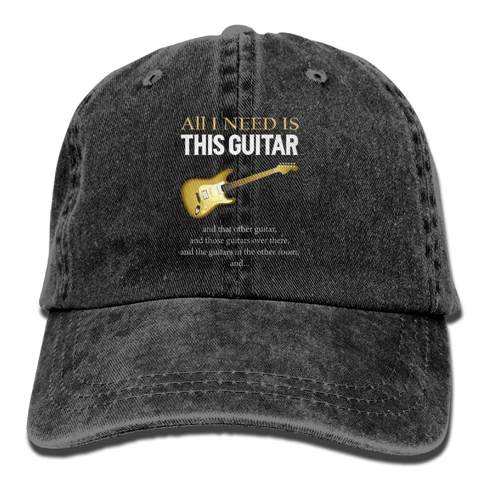 #fitlife #fitleaders All I Need Is This Guitar Baseball Hat Men And Women Summer Sun Hat Travel Sunscreen Cap Fishing Outdoors  https:// bluevinta.com/all-i-need-is- this-guitar-baseball-hat-men-and-women-summer-sun-hat-travel-sunscreen-cap-fishing-outdoors-in-mens-baseball-caps-from-apparel-accessories-on-aliexpress-com-alibaba-group/  …  <br>http://pic.twitter.com/aMG5LkV8RD