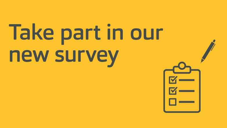 Can you spare 10 mins? ⏲️ Weve recently launched a survey to help us learn more about the health & wellbeing of people who work (or have worked) in the automotive industry 🚗 🏍️ 🚌 🚚 Take part in our survey 👉 bit.ly/2P3JluV #CharityTuesday #Automotive #MotorTrade