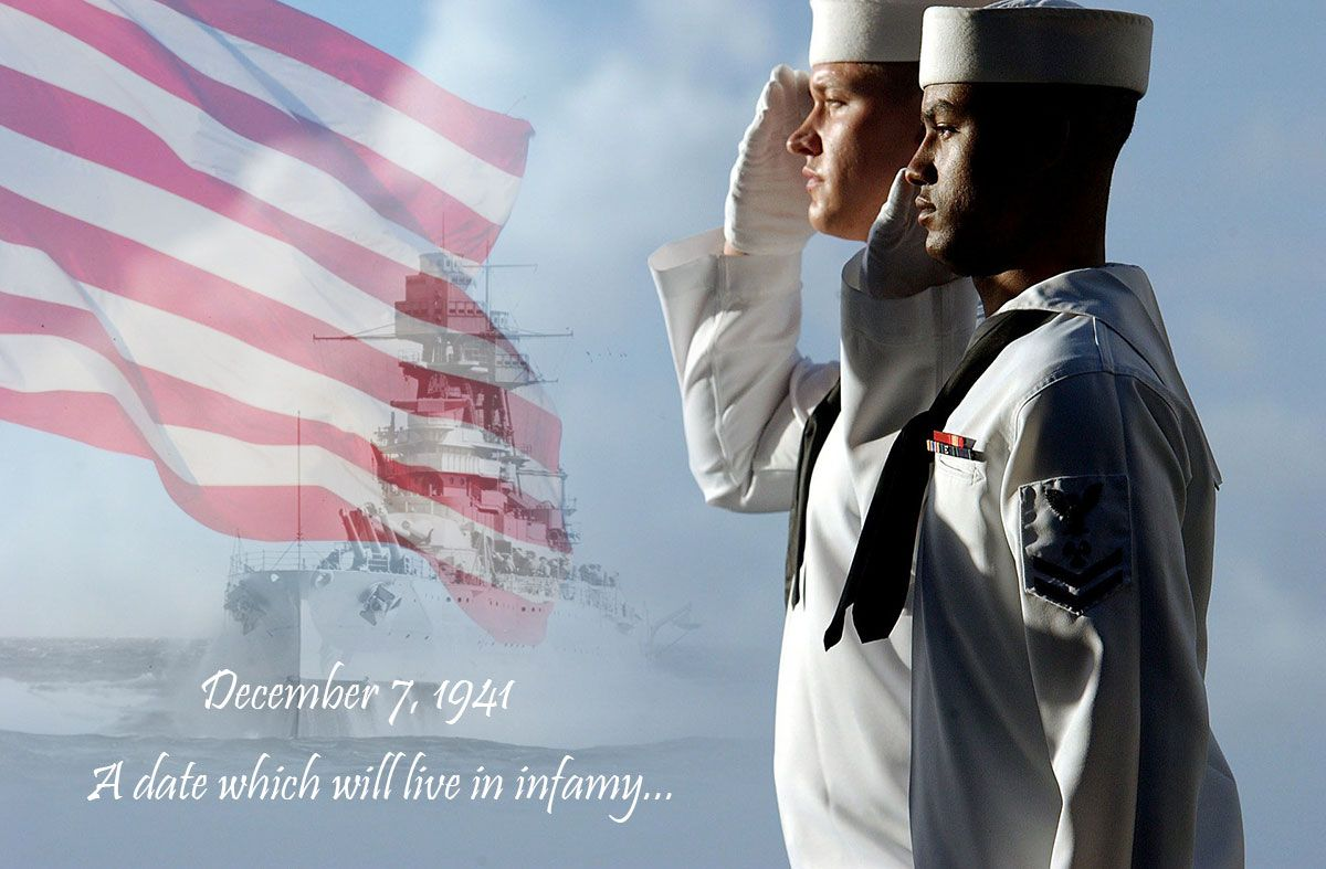 Please take a moment today to remember the USS Arizona and her crew. Gone, but never forgotten. #pearlharbor #remembranceday <br>http://pic.twitter.com/AkbVzCSeXx