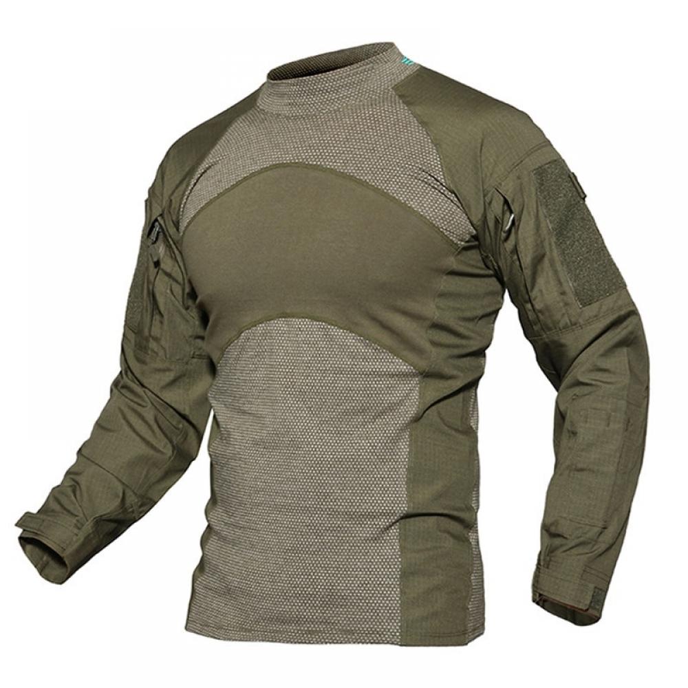 #fitlife #fitleaders Men's Outdoor Camouflage Sport T-Shirt  https:// xplorsportswear.com/mens-outdoor-c amouflage-sport-t-shirt/  … <br>http://pic.twitter.com/7qkP7YAAsS