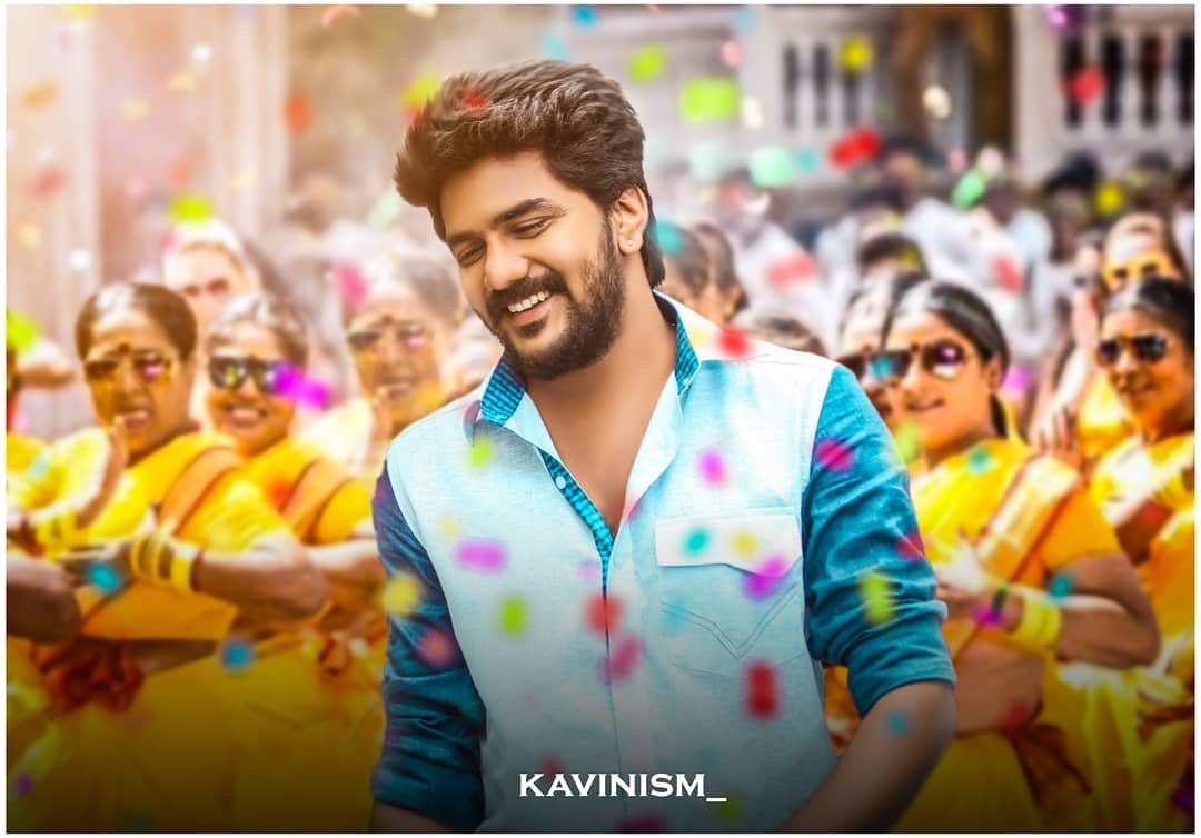 My inspiration  My motivation  My love My favourite My positivity   The name is @Kavin_m_0431   #KavinWelcomeByZealots #Kavinarmy2<br>http://pic.twitter.com/n87JFfqBSO