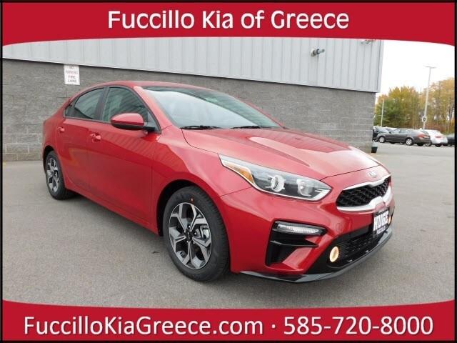 Fuccillo Kia Greece >> Fuccillo Kia Greece Fuccillokiaofgr Twitter